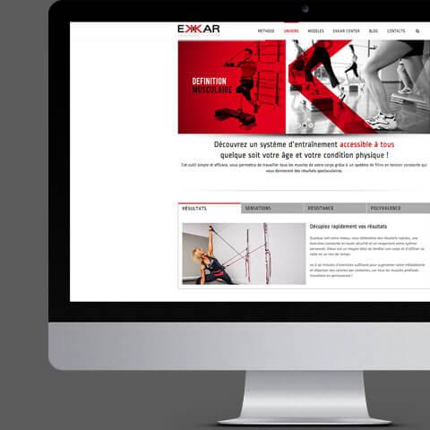 EKKAR web2 macomamoi1