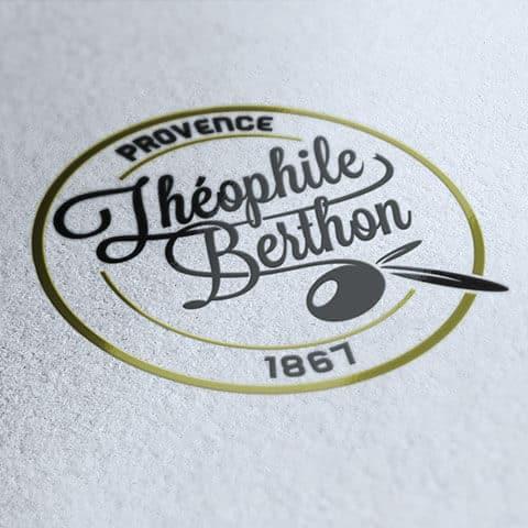 logo TheophileBerthon macomamoi