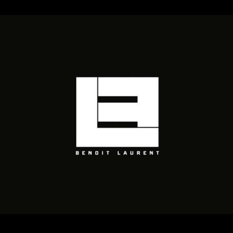 Benoit Laurent