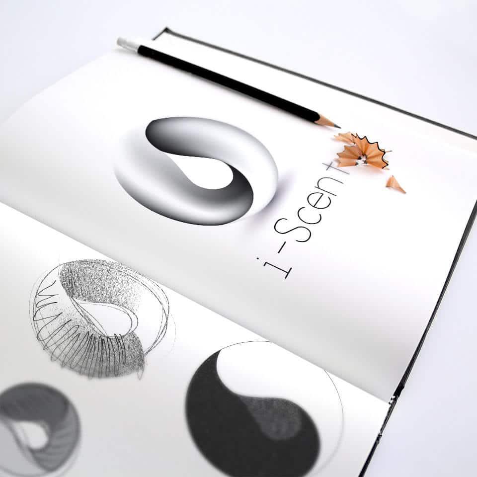 macomamoi profil design