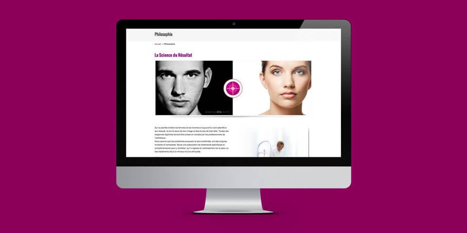 Advance Beauty web2 macomamoi