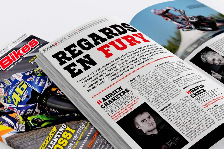 sport bikes articles