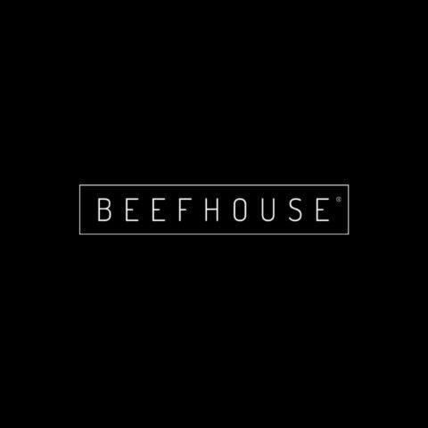 logo beefhouse 1