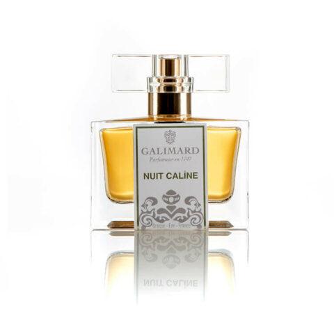 macomamoi galimard parfum