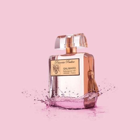 Galimard parfumerie