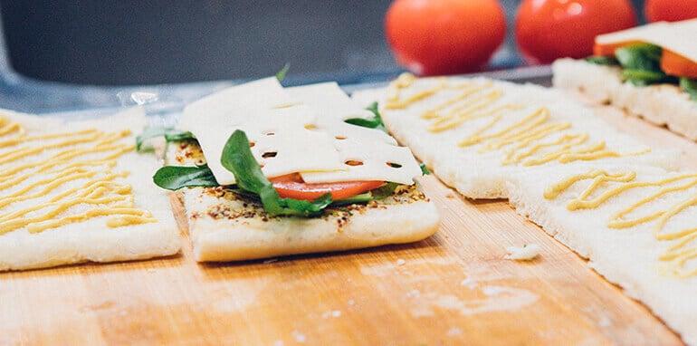 photo atelier du panini