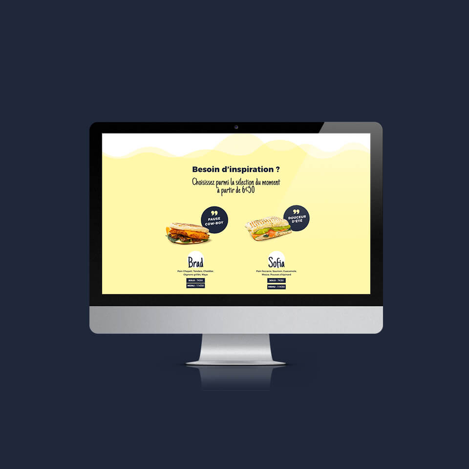 site web latelier du panini 1