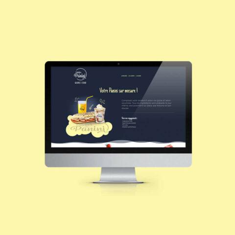 site web latelier du panini 2
